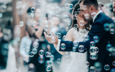 Perfect Heart-warming Songs for Your Wedding